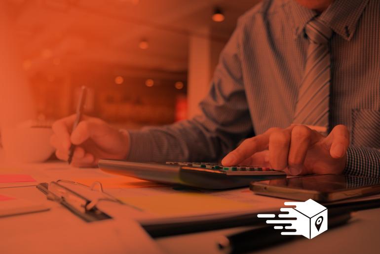 Aprenda a calcular impostos para emitir o RPA – Recibo de Pagamento Autônomo