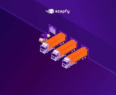 5 Tecnologias na Logística para empresas de transporte de carga